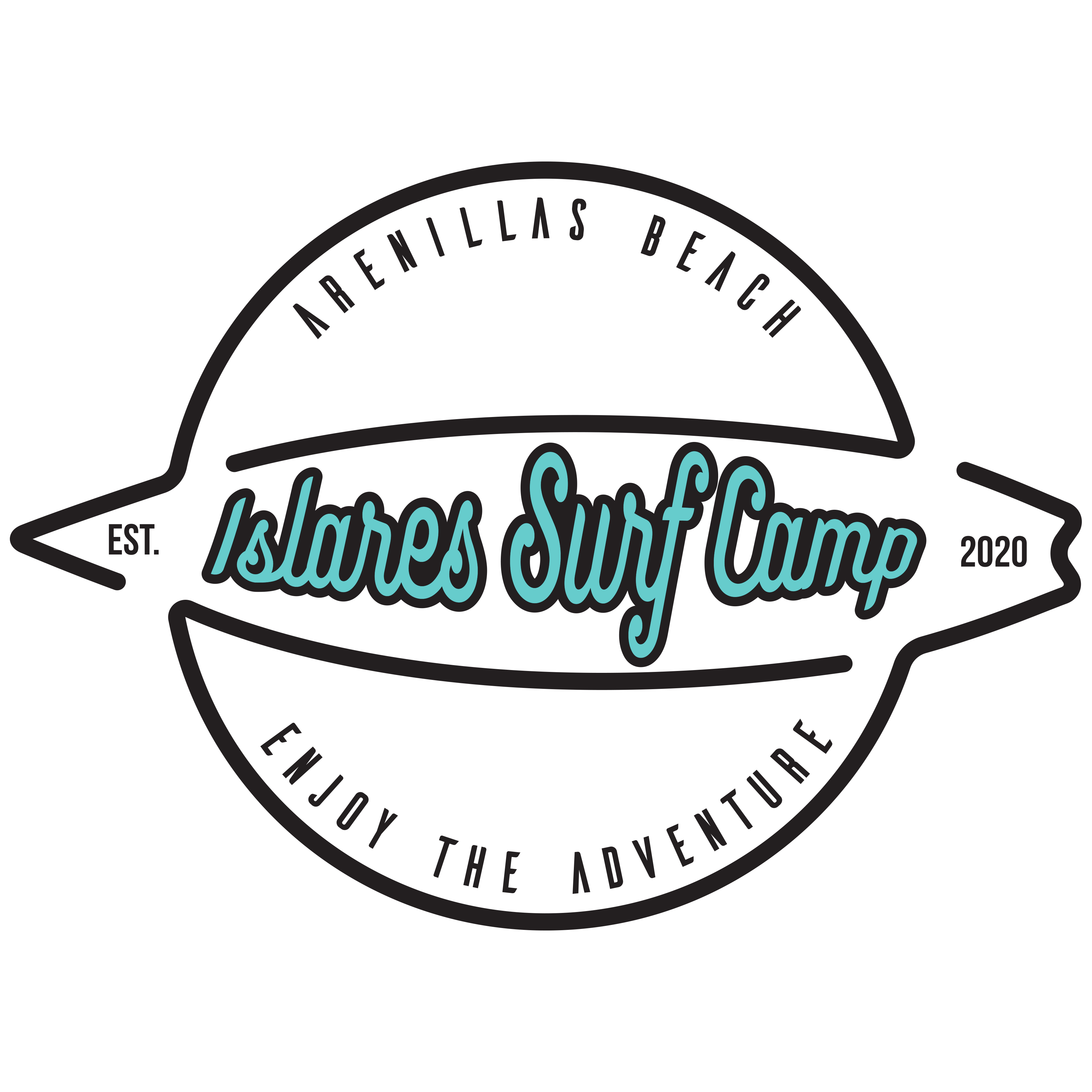 Islares Surf Camp